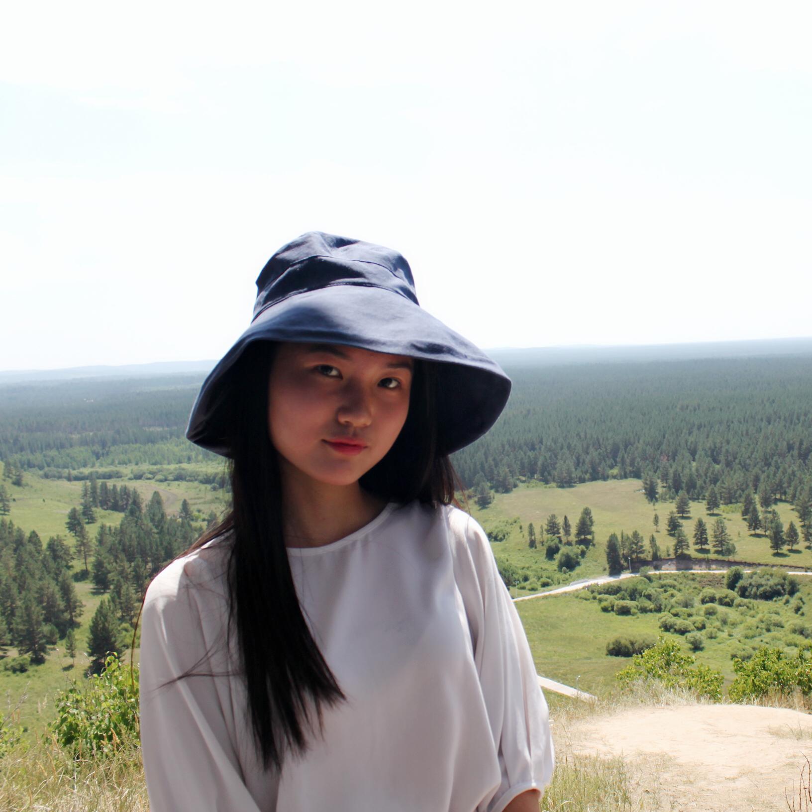 Haowen Lin